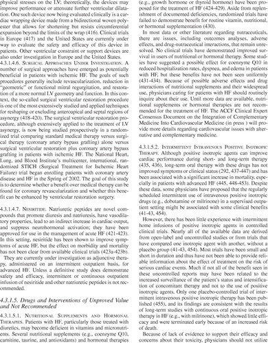 ACC/AHA 2005 Guideline Update for the Diagnosis and