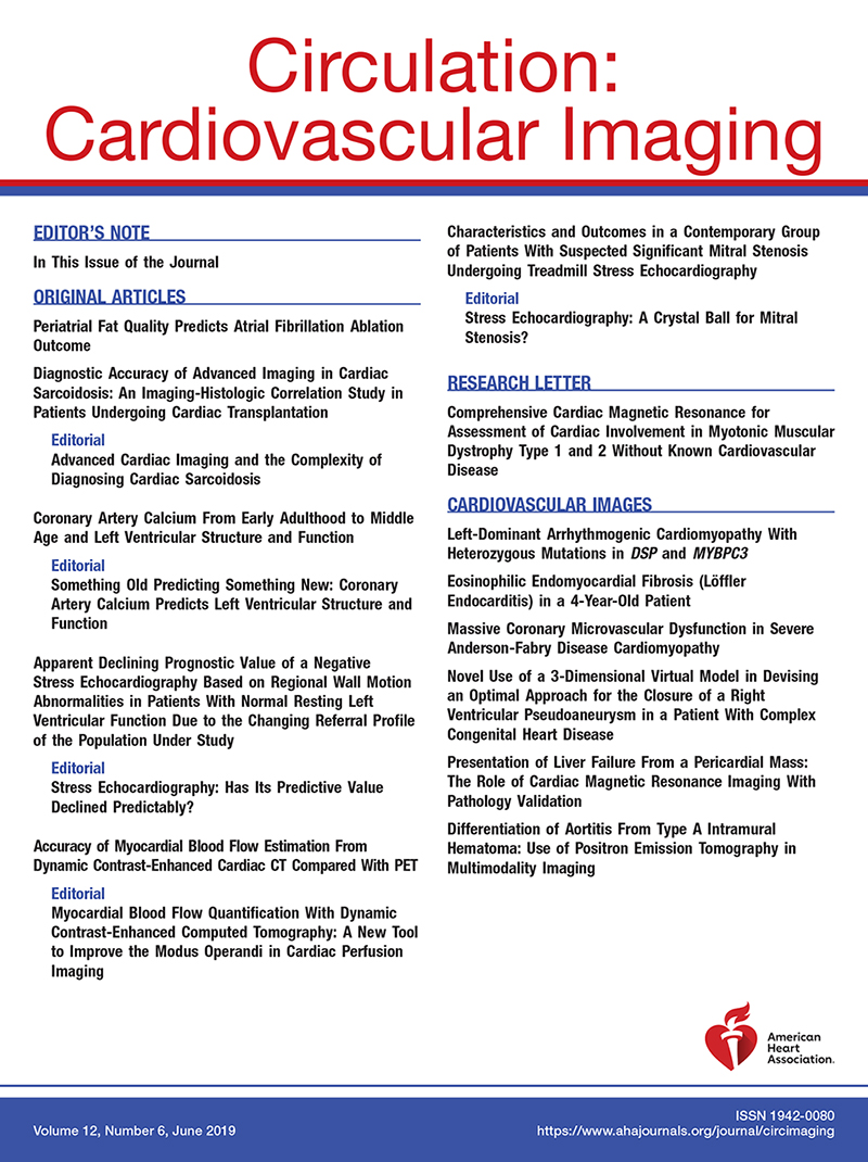 Myocardial Blood Flow Quantification With Dynamic Contrast