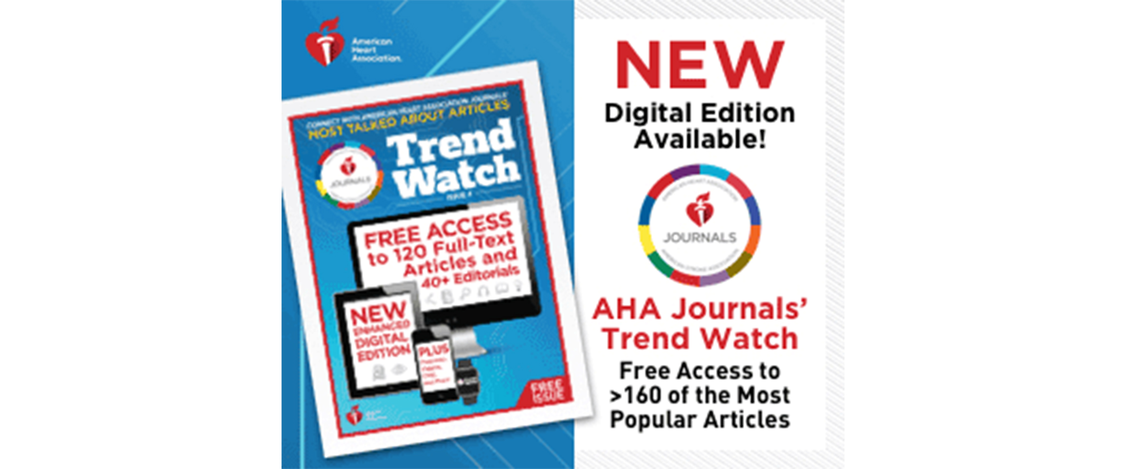 Home | AHA/ASA Journals